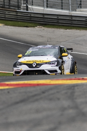 2019-2019 Spa-Francorchamps Qualifying---2019 EUR Spa Qualifying, 27 John Filippi_1