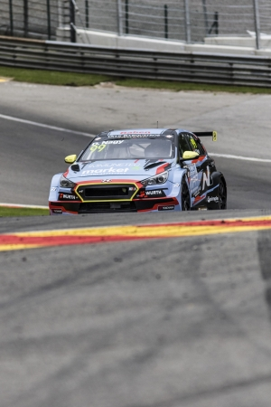 2019-2019 Spa-Francorchamps Qualifying---2019 EUR Spa Qualifying, 99 Daniel Nagy_1