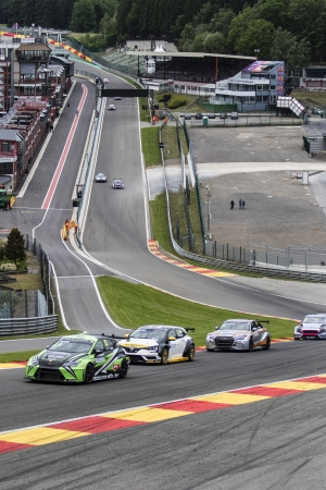 2019-2019 Spa-Francorchamps Race 1---2019 EUR Spa R1, 23 Tamas Tenke_1