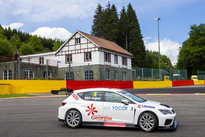 2019-2019 Spa-Francorchamps Race 2---2019 EUR Spa R2, 3 Davit Kajaia_1