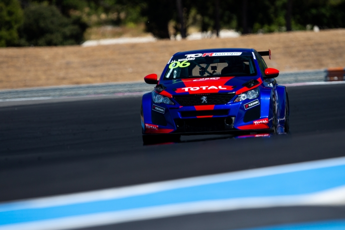 2020-2020 Le Castellet Qualifying---2020_TCR Europe_Castellet_Qualifying, 06 Jean-Laurent Navarro_66