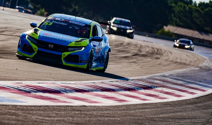 2020-2020 Le Castellet Qualifying---2020_TCR Europe_Castellet_Qualifying, 53 Michelle Halder_39