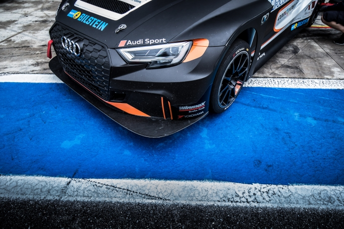 2020-2020 Monza Friday---2020_TCR Europe_Monza_Pitlane, _55