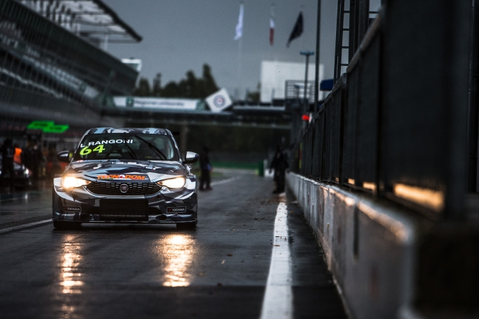2020-2020 Monza Friday---2020_TCR Europe_Monza_Pitlane, _86