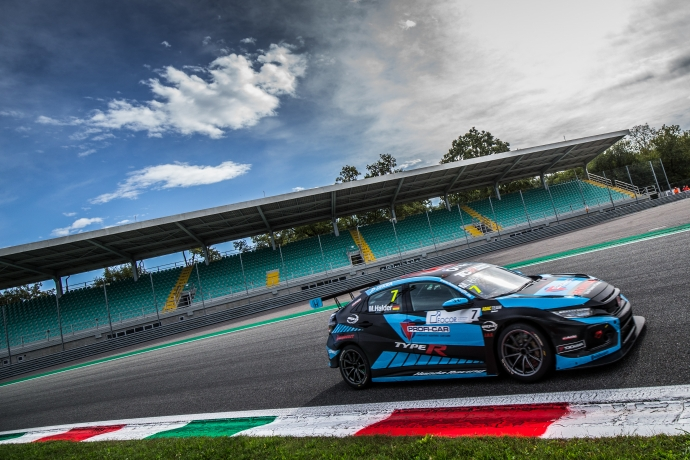 2020-2020 Monza Qualifying---2020_TCR Europe_Monza_Qualifying, 7 Mike Halder_34