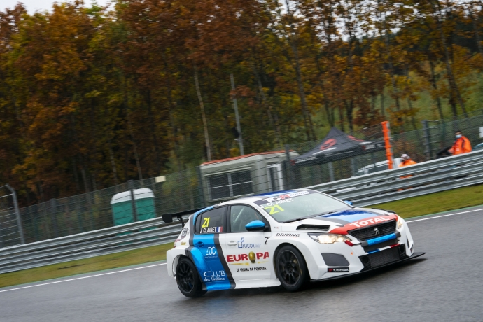 2020-2020 Spa-Francorchamps Friday Practice---2020 EUR Spa Practice 2, 21 Jimmy Clairet_68