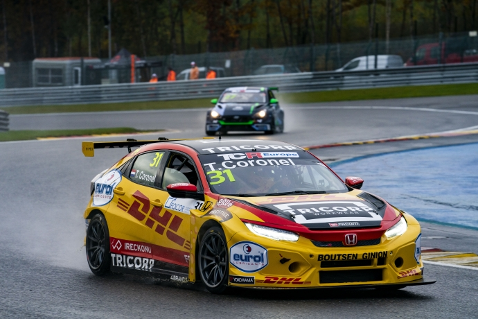 2020-2020 Spa-Francorchamps Friday Practice---2020 EUR Spa Practice 2, 31 Tom Coronel_81