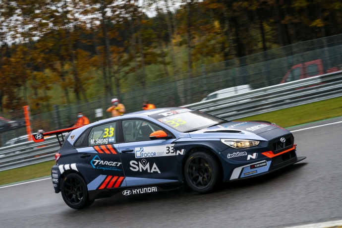 2020-2020 Spa-Francorchamps Friday Practice---2020 EUR Spa Practice 2, 33 Jose Manuel Sapag_69