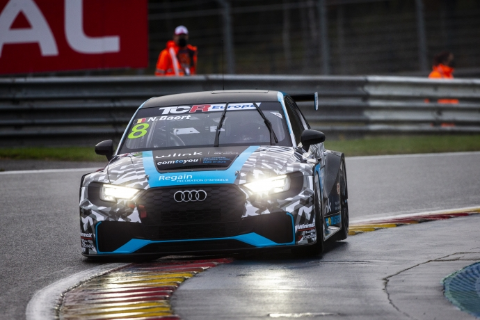 2020-2020 Spa-Francorchamps Friday Practice---2020 EUR Spa Practice 2, 8 Nicolas Baert_29