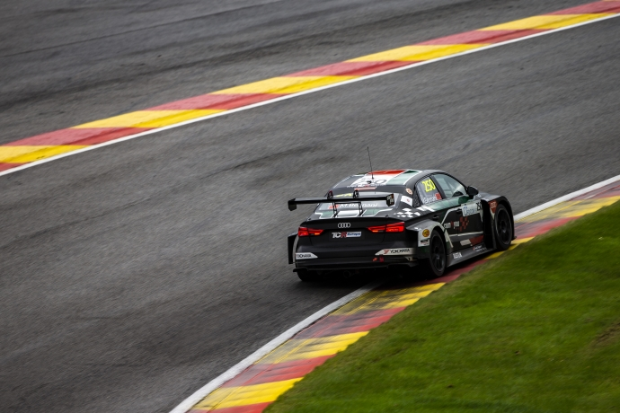 2020-2020 Spa-Francorchamps Qualifying---2020 EUR Spa Qualifying, 250 Mehdi Bennani_36