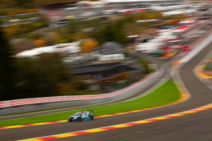2020-2020 Spa-Francorchamps Qualifying---2020 EUR Spa Qualifying, 7 Mike Halder_98