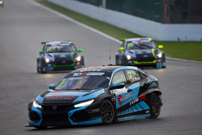 2020-2020 Spa-Francorchamps Race 1---2020 EUR Spa Race 1, 7 Mike Halder_120