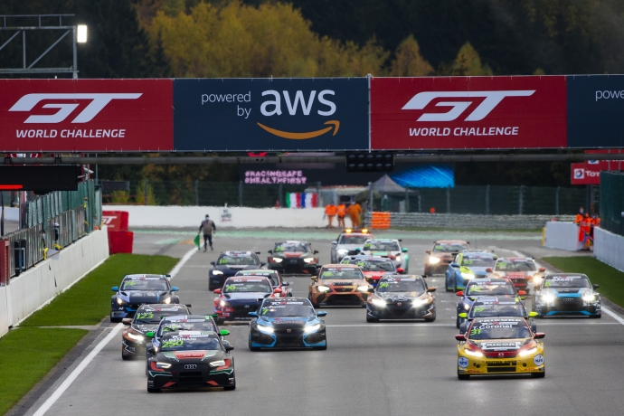 2020-2020 Spa-Francorchamps Race 1---2020 EUR Spa Race 1, start_248