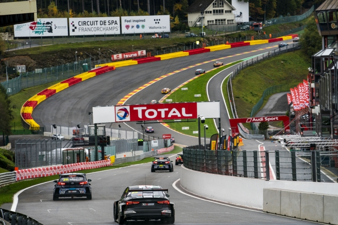 2020-2020 Spa-Francorchamps Race 2---2020 EUR Spa Race 2, 25 Sami Taoufik_16