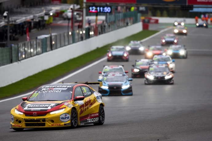 2020-2020 Spa-Francorchamps Race 2---2020 EUR Spa Race 2, 31 Tom Coronel_37