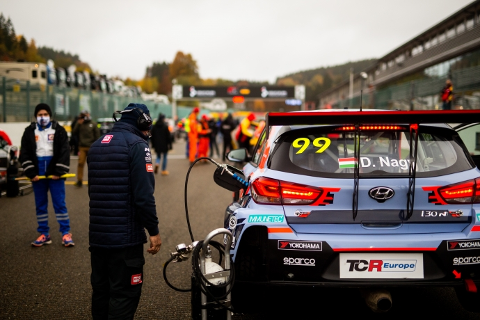 2020-2020 Spa-Francorchamps Race 2---2020 EUR Spa Race 2, grid_54