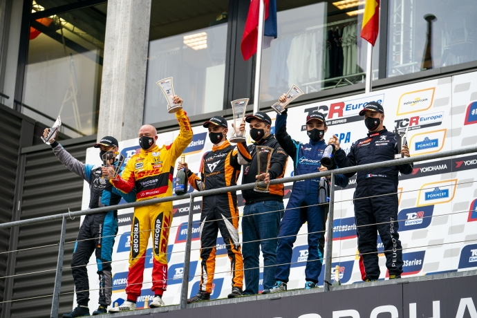 2020-2020 Spa-Francorchamps Race 2---2020 EUR Spa Race 2, podium_67