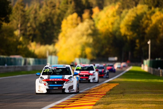 2020-2020 Spa-Francorchamps Thursday---2020 EUR Spa Practice 1, 21 Jimmy Clairet_89