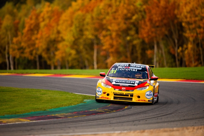 2020-2020 Spa-Francorchamps Thursday---2020 EUR Spa Practice 1, 31 Tom Coronel_33
