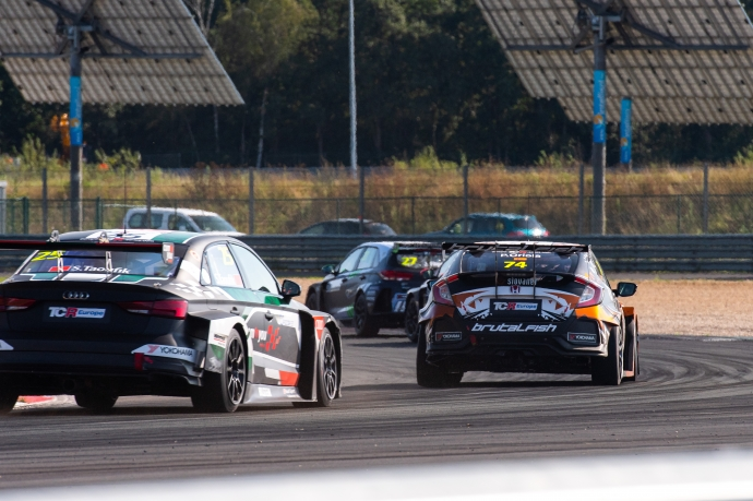 2020-2020 Zolder Race 1---2020_TCR Europe_Zolder_Race 1, 74 Pepe Oriola_55