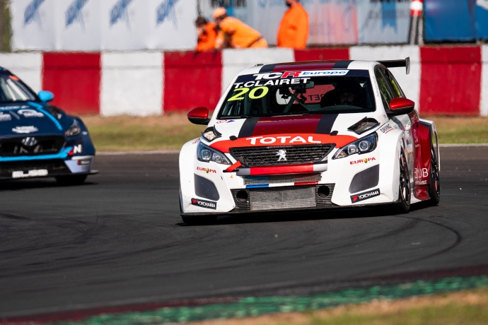 2020-2020 Zolder Race 2---2020_TCR Europe_Zolder_Race 2, 20 Teddy Clairet_97