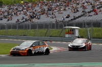 2018-2018 Hungaroring Race 2---2018 Hungaroring R2, 17 Martin Ryba _117