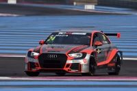 2018-2018 Le Castellet Friday---2018 TCR Europe Castellet, 24 Gustavo Moura_36