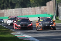 2018-2018 Monza Race 2---2018 Monza R2, 88 Maxime Potty_111