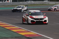2018-2018 Spa Friday---2018 TCR Europe Spa, 11 Jens Reno Moller_51