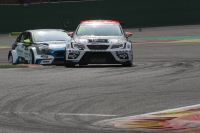 2018-2018 Spa Friday---2018 TCR Europe Spa, 25 Mikel Azcona_100