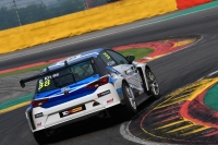 2018-2018 Spa Friday---2018 TCR Europe Spa, 38 Danny Kroes_33