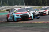 2018-2018 Spa Friday---2018 TCR Europe Spa, 69 Jean-Karl Vernay_69