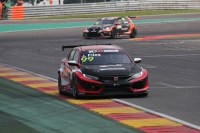 2018-2018 Spa Friday---2018 TCR Europe Spa, 99 Josh Files_82
