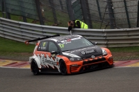 2018-2018 Spa Qualifying---2018 TCR Europe Spa, 17 Martin Ryba_99