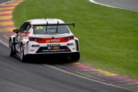 2018-2018 Spa Qualifying---2018 TCR Europe Spa, 35 Munkong Sathienthirakul_66