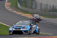 2018-2018 Spa Qualifying---2018 TCR Europe Spa, 38 Danny Kroes_75