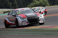 2018-2018 Spa Qualifying---2018 TCR Europe Spa, 63 Giovanni Altoe_67
