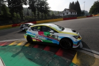 2018-2018 Spa Race 1---2018 TCR Europe Spa R1, 21 Marie Baus Coppens_20