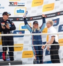 2019-2019 Hockenheim Race 2---2019 EUR Hockenheim Race 2, Jessica Backman podium