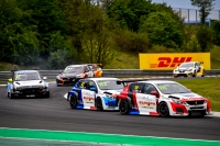 2019-2019 Hungaroring Race 1---2019 EUR Hungaroring R1, 111 Teddy Clairet_21