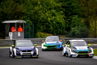 2019-2019 Hungaroring Race 1---2019 EUR Hungaroring R1, 24 Julien Briche-9 Josh Files_1