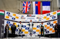 2019-2019 Hungaroring Race 1---2019 EUR Hungaroring R1, podium_1