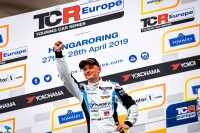 2019-2019 Hungaroring Race 1---2019 EUR Hungaroring R1, podium_3