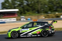 2019-2019 Oschersleben Qualifying---2019 TCR EUR Oschersleben Qualifying, 23 Tamas Tenke_46
