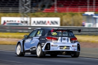 2019-2019 Oschersleben Qualifying---2019 TCR EUR Oschersleben Qualifying, 26 Jessica Backman_39