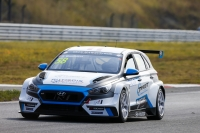 2019-2019 Oschersleben Qualifying---2019 TCR EUR Oschersleben Qualifying, 58 Dominik Baumann_30