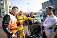 2019-2019 Oschersleben Qualifying---2019 TCR EUR Oschersleben Qualifying, Ryba, Coronel, Lloyd_62