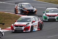 2019-2019 Oschersleben Race 1---2019 TCR EUR Oschersleben Race 1, 111 Teddy Clairet_64