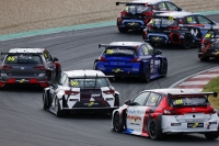 2019-2019 Oschersleben Race 1---2019 TCR EUR Oschersleben Race 1, 111 Teddy Clairet_65