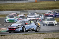 2019-2019 Oschersleben Race 1---2019 TCR EUR Oschersleben Race 1, 26 Jessica Backman_32